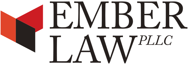Ember Law PLLC